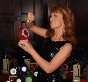 kathy_griffin_my_life_on_the_d-list-at-bravo-awards-copy